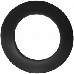Bull's Advantage Surround Black