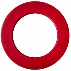Bull's Advantage Surround Red