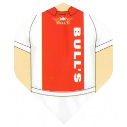 Bull's Motex 020 Football Team