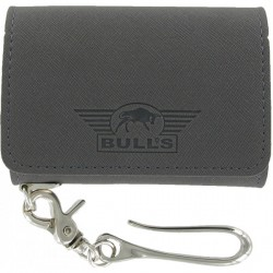 Bull's Bull's Fighter Grey Wallet