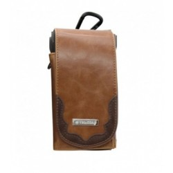 Condor Trinidad Wingtip Case Brown