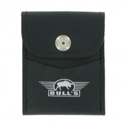 Bull's Bull's Mini Etui Black