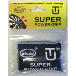 Wonder Super Power Grip