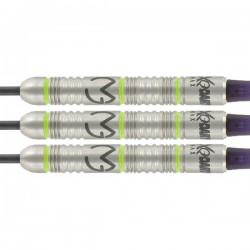 XQ-Max Michael van Gerwen Demolisher 70% 23 gram