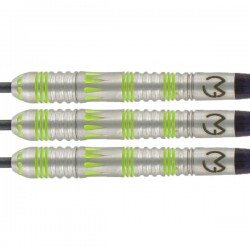 XQ-Max Michael van Gerwen Mighty Generation 2 90% 21 gram